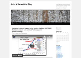 johnvkaravitis.wordpress.com