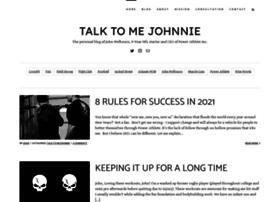 johnwelbourn.powerathletehq.com