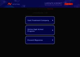johnwmann.com