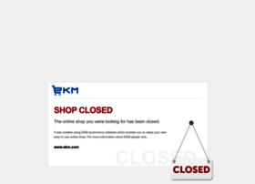 johnwoodhandmadebeeswaxcandles.co.uk