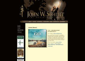 johnwschlitt.com
