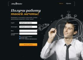 johnyworker.ru