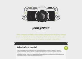 johnyzcola.wordpress.com