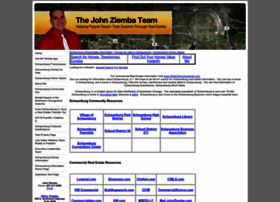 johnziemba.com