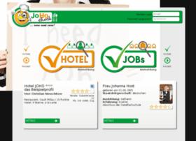 johocheck.com