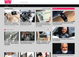 joi-new.webnouvelle.com