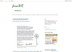 joiabr.blogspot.com.br