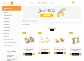 joiaweb.com.br