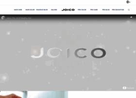 joico.com