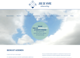 joiedevivre.nl