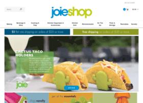 joieshop.com