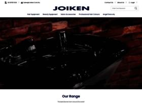 joiken.com.au