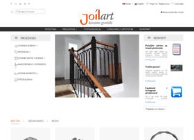 joilart.com