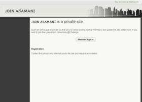 join-asamani.wikifoundry.com