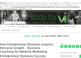 join-body-by-vi.com