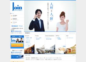 join-kk.net