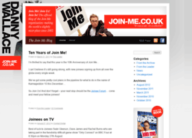 join-me.co.uk