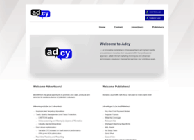 join.adcy.net
