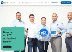 join.adtdealer.com