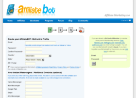 join.affiliatebot.com