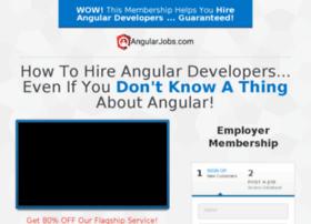 join.angularjobs.com