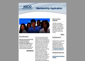 join.asco.org