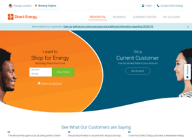 join.directenergy.com
