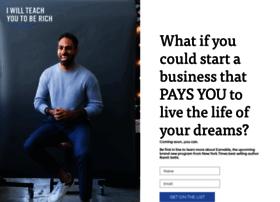 join.earn1k.com