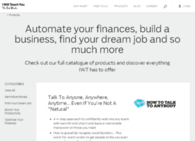 join.findyourfirstprofitableidea.com