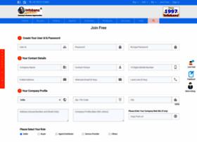 join.infobanc.com