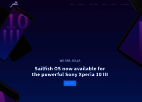 join.jolla.com