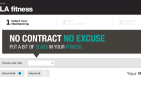 join.lafitness.co.uk