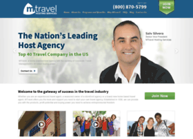 join.mtravel.com