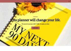 join.savorthesuccess.com