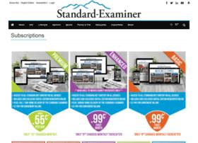 join.standard.net