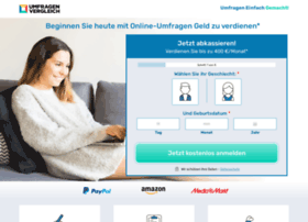 join.umfragenvergleich.at