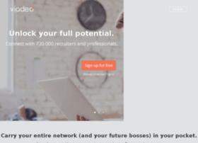 join.unyk.com