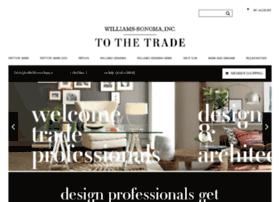 join.wsidesignermarketplace.com