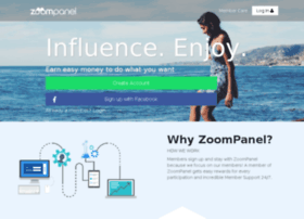 join.zoompanel.com