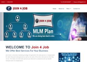 join4job.com