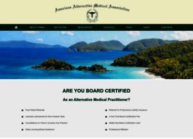 joinaama.com