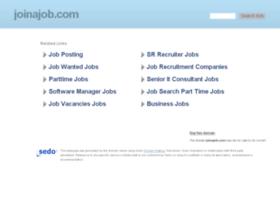 joinajob.com