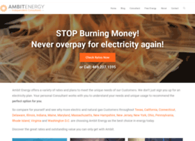 joinambitiousenergy.com