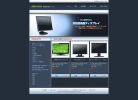 joinasia.jp