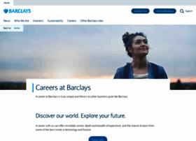 joinbarclays.com