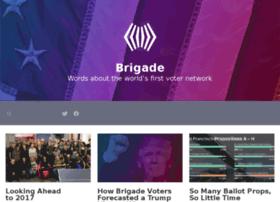 joinbrigade.wordpress.com