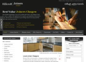 joiner-glasgow-uk.co.uk