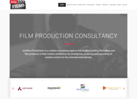 joinfilms.com