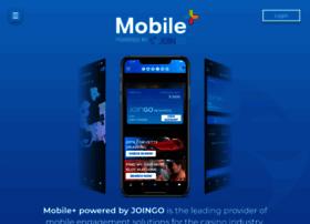 joingo.com
