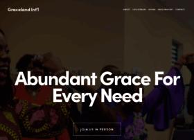 joingraceland.org